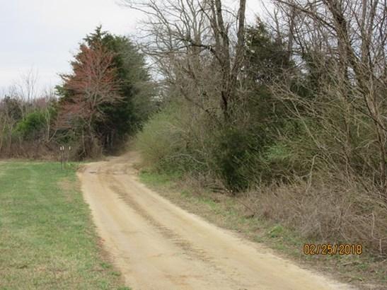 Lots/Land/Farm - Mobile Home/Single, Mobile Home/Double, Single Family, Modular/Manufactured (photo 3)