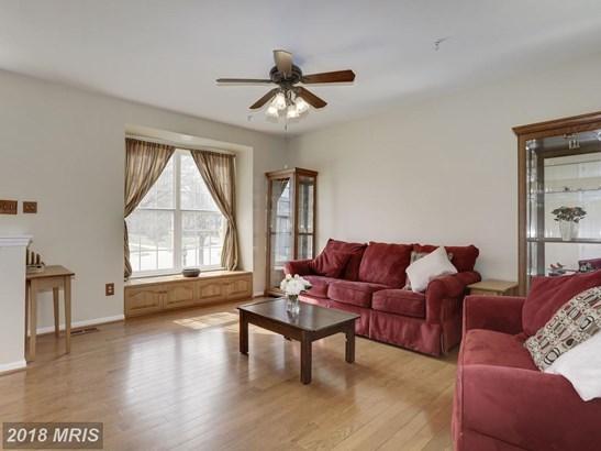 Colonial, Duplex - ODENTON, MD (photo 4)