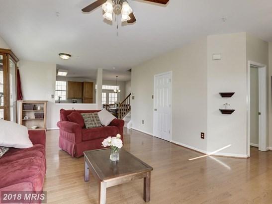 Colonial, Duplex - ODENTON, MD (photo 5)
