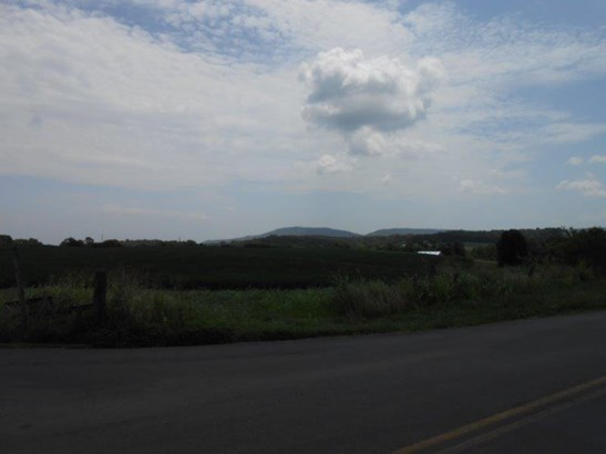 Lot, Lots/Land/Farm - Boones Mill, VA (photo 4)