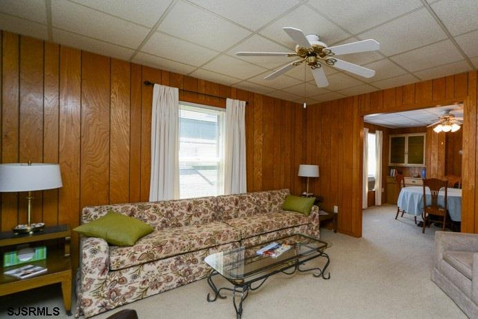 Townhouse, Condo - Ocean City, NJ (photo 4)
