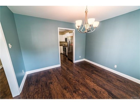 2-Story, Single Family - Mechanicsville, VA (photo 3)