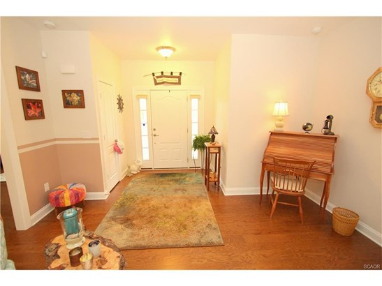 Rancher/Rambler, Single Family - Millsboro, DE (photo 3)