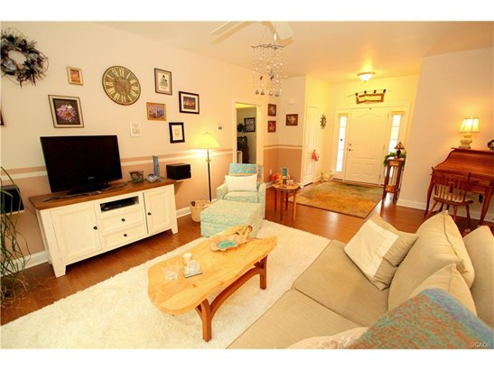 Rancher/Rambler, Single Family - Millsboro, DE (photo 5)