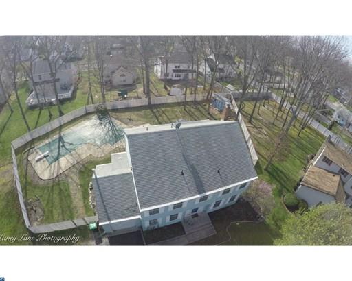 Colonial, Detached - SICKLERVILLE, NJ (photo 1)