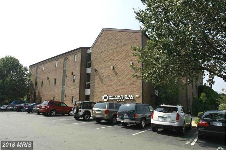 Commercial - SPRINGFIELD, VA (photo 1)