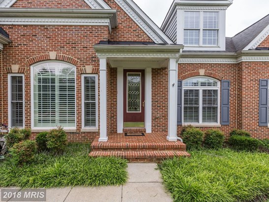 Transitional, Detached - EDGEWATER, MD (photo 2)