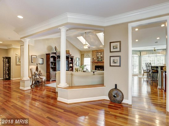 Transitional, Detached - EDGEWATER, MD (photo 4)
