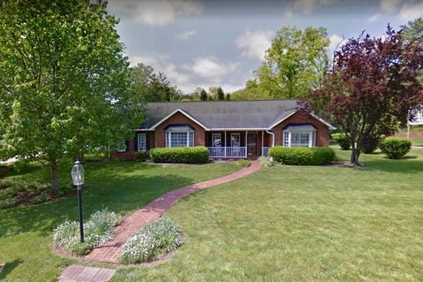 Residential - Roanoke, VA