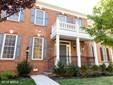 Townhouse, Colonial - ASHBURN, VA (photo 1)