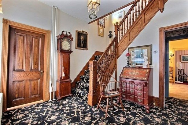 Victorian, Single Family - Dennisville, NJ (photo 4)