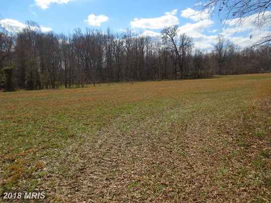 Lot-Land - UPPER MARLBORO, MD (photo 3)