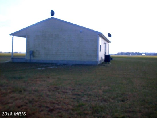 Bungalow, Detached - INGLESIDE, MD (photo 4)