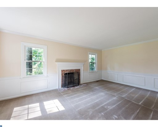 Colonial,Traditional, Detached - CHADDS FORD, PA (photo 4)