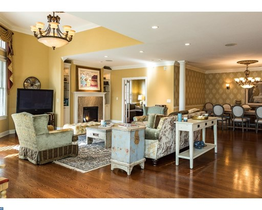 Unit/Flat, Other - NEWTOWN SQUARE, PA (photo 1)