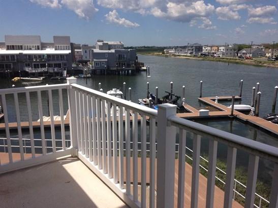 Condominium - Atlantic City, NJ (photo 5)