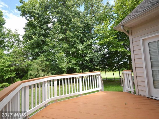 Patio Home, Carriage House - CHANTILLY, VA (photo 3)
