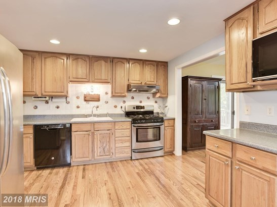 Colonial, Detached - POOLESVILLE, MD (photo 5)