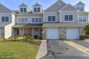 Townhouse, Traditional - CHESTER, MD (photo 1)