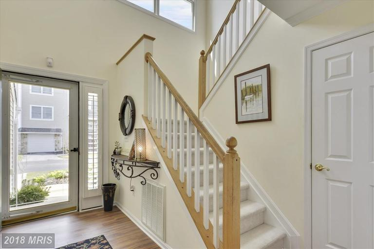 Townhouse, Traditional - CHESTER, MD (photo 4)