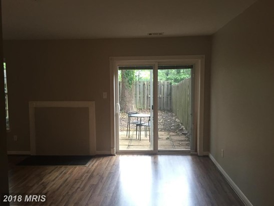 Townhouse, Traditional - BELCAMP, MD (photo 4)