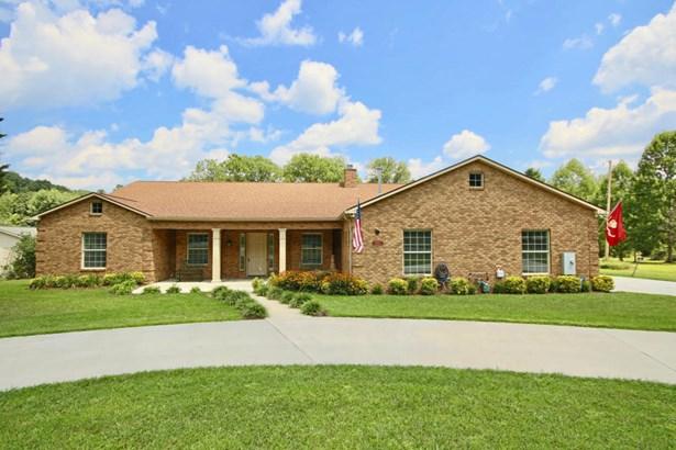 Residential, Ranch - Salem, VA (photo 1)