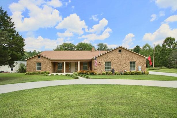 Residential, Ranch - Salem, VA (photo 3)