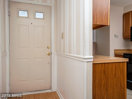 Townhouse, Traditional - LAUREL, MD (photo 3)
