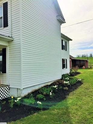 Farm House, Detached - GROTTOES, VA (photo 4)