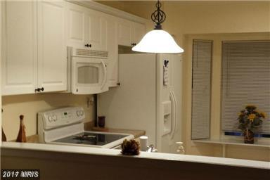 Townhouse, Other - NOTTINGHAM, MD (photo 2)