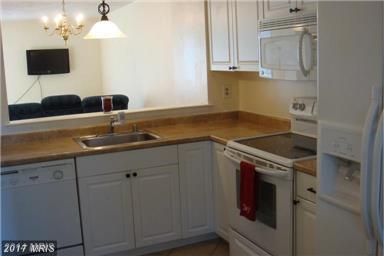 Townhouse, Other - NOTTINGHAM, MD (photo 3)