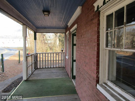 Farm House, Detached - TANEYTOWN, MD (photo 5)