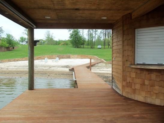 Lot, Lots/Land/Farm - Wirtz, VA (photo 3)
