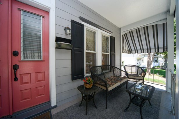 Townhouse, Condo - Ocean City, NJ (photo 2)