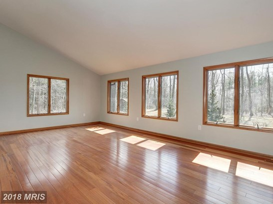 Contemporary, Detached - SYKESVILLE, MD (photo 2)