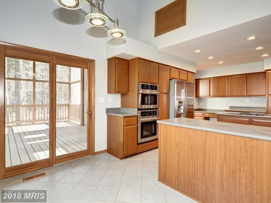 Contemporary, Detached - SYKESVILLE, MD (photo 5)