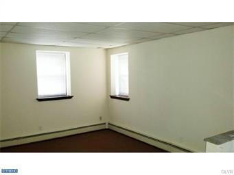 Apartment Style - Coopersburg Borough, PA (photo 3)