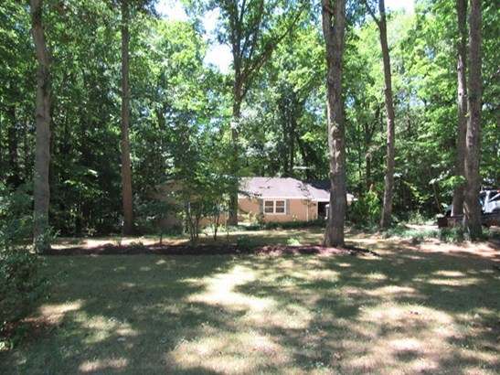 Residential/Vacation, Ranch - Bracey, VA (photo 2)