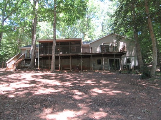 Residential/Vacation, Ranch - Bracey, VA (photo 5)
