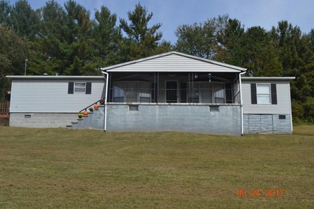 Mobile Home Double, Detached - Pembroke, VA (photo 1)