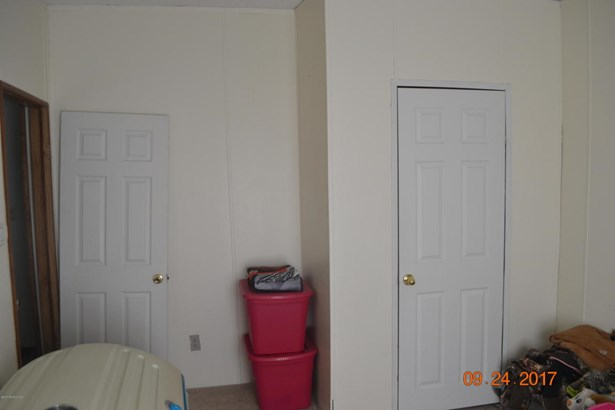 Mobile Home Double, Detached - Pembroke, VA (photo 3)