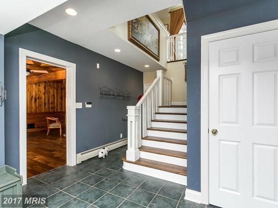 Traditional, Detached - LUTHERVILLE TIMONIUM, MD (photo 2)