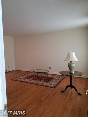 Townhouse, Colonial - TOWSON, MD (photo 5)