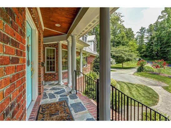 2-Story, Custom, Single Family - Richmond, VA (photo 4)