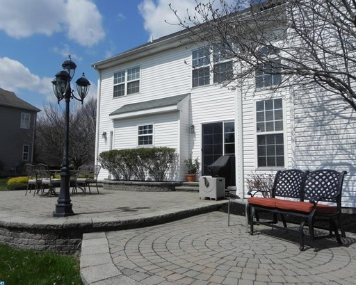 Colonial, Detached - YARDLEY, PA (photo 5)