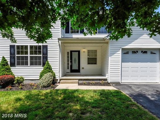 Contemporary, Detached - QUEENSTOWN, MD (photo 2)