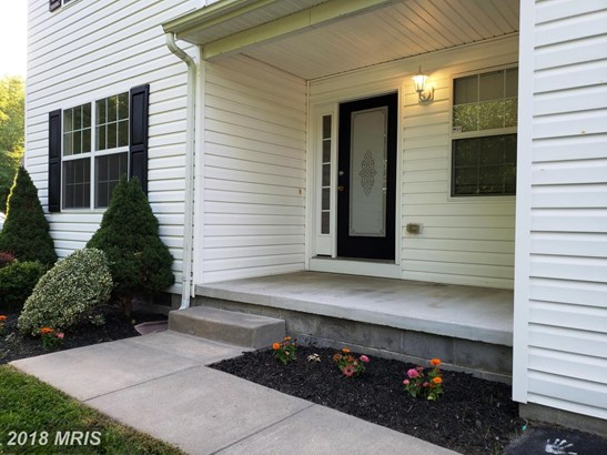 Contemporary, Detached - QUEENSTOWN, MD (photo 3)