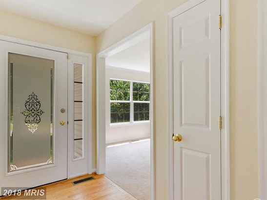 Contemporary, Detached - QUEENSTOWN, MD (photo 4)