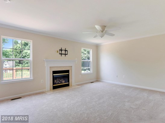 Contemporary, Detached - QUEENSTOWN, MD (photo 5)