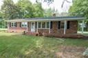 Single Family Home - Willards, MD (photo 1)